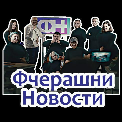 stickers.viber.com